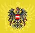 Logo Militärgeschichte.at