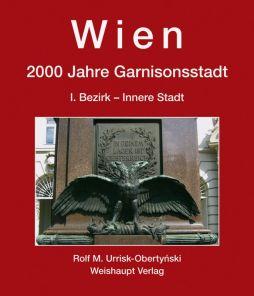 Foto: Wien Garnisonsstadt Band 3