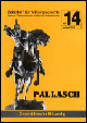 Pallasch-14