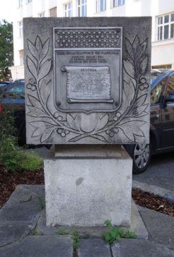 Foto: 9-Frankhplatz Denkmal 1 Kopie